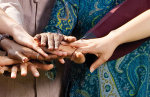 Quelle: ems - Vielfalt würdigen-Gemeinschaft leben